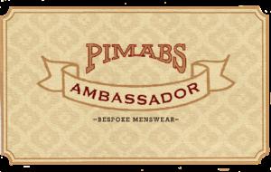 PIMABS Ambassadors Club